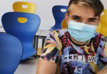 Masque pédiatrique jetable en pharmacie : Toutes les informations