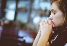 Premier symptôme de grossesse : Comment les reconnaître ?